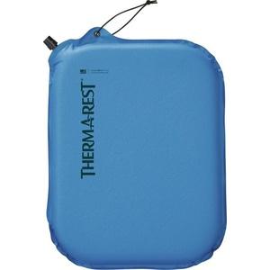 Stołek Therm-A-Rest Lite Seat Niebieskie 10804, Therm-A-Rest
