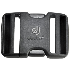 Zamienne klamra Deuter QrBuckle 20mm DualStealth, Deuter