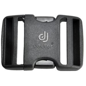 Zamienne klamra Deuter QrBuckle 25mm DualStealth, Deuter