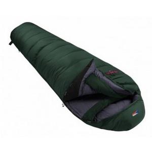 Śpiwór worek Prima POLAR 1000g 200 zielony, Prima