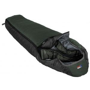 Śpiwór worek Prima Manaslu 200 zielony, Prima