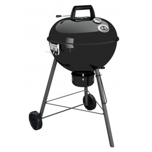 Gril OutdoorChef Chelsea 570 C black, OutdoorChef