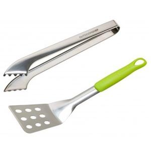 do grilowania przybory kuchenne OutdoorChef Starter, OutdoorChef
