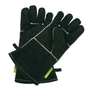 do grilowania rękawice Outdoorchef czarny, OutdoorChef