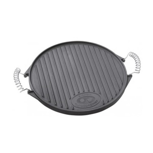 do grilowania tablica Outdoorchef 420, OutdoorChef