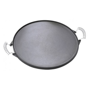 do grilowania tablica Outdoorchef 480/570, OutdoorChef