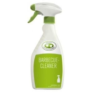 czyszczący środek Outdoorchef Barbecue Cleaner, OutdoorChef