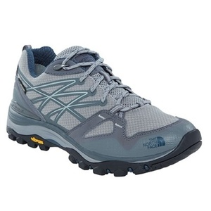 Buty The North Face W HEDGEHOG FP GTX CXT4YUP, The North Face