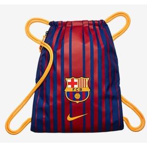 Torba Nike FC Barcelona Stadium Gymbag BA5413-485, Nike