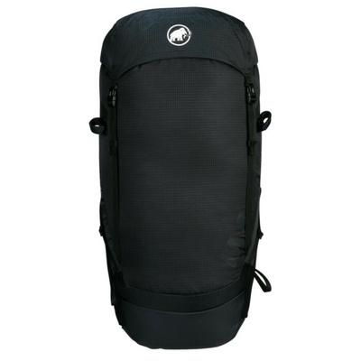 Plecak MAMMUT Ducan 30 black, Mammut
