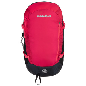 Plecak MAMMUT Lithium Speed 20 dragon fruit black, Mammut
