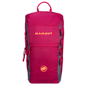 Plecak Mammut Neon Light 12 zachód słońca, Mammut