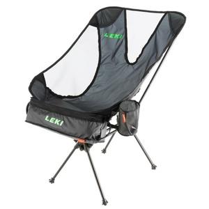 Krzesło Leki Chiller 6403012, Leki