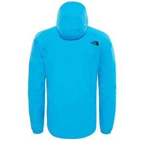 Kurtka The North Face M RESOLVE INSULATED JACKET A14Y8K9, The North Face