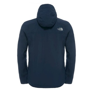 Kurtka The North Face M SANGRO JACKET A3X5H2G, The North Face