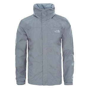 Kurtka The North Face M SANGRO JACKET A3X5PUW, The North Face