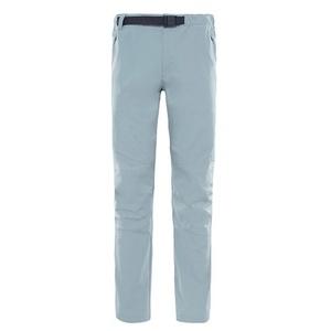 Spodnie The North Face M DIABLO PANT A8MPH5F REG, The North Face