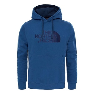 Bluza The North Face M DREW PEAK PULLOVER HOODIE AHJYHDC, The North Face