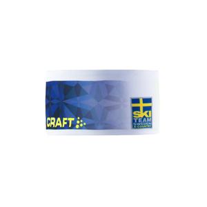 Opaska CRAFT Ski Team Thermal 1905692-2392, Craft