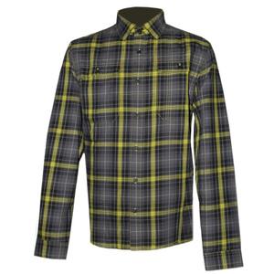 Koszula Spyder Crucial LS Button Down Shirt 417074-326, Spyder