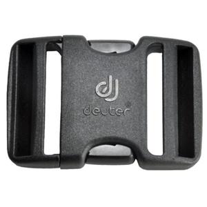 Zamienne klamra Deuter QrBuckle 38mm DualStealth, Deuter