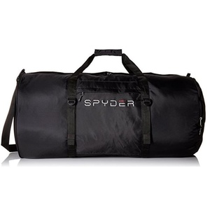 Torba Spyder Ambition Meduim Duffel 726962-001, Spyder