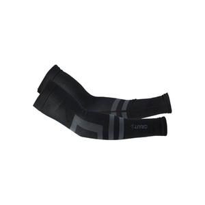 Ochraniacze na buty CRAFT Seamless Arm 2.0 1904942-9999, Craft