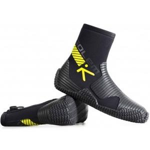 Neoprenowe buty Hiko sport Golem 52900, Hiko sport