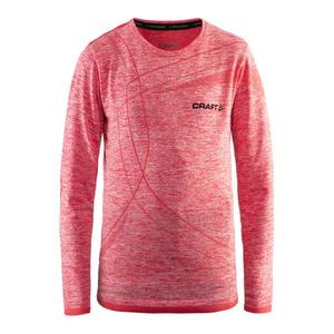 Koszulka CRAFT Active Comfort LS 1903777-B452, Craft