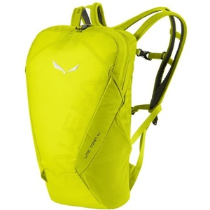 Plecak Salewa Ultra Train 14 1175-5740, Salewa