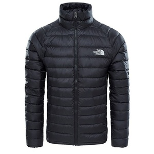 Kurtka The North Face M TREVAIL 39N5KX7, The North Face