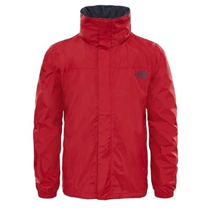Kurtka The North Face M RESOLVE JACKET AR9T87D, The North Face