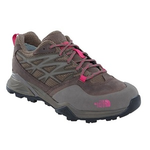 Buty The North Face W HEDGEHOG HIKE GTX CDF4YUB, The North Face