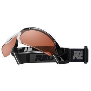 Narciarskie okulary Relax CROSS HTG34G, Relax