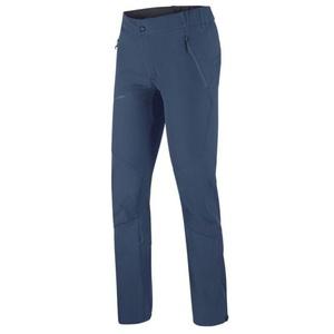 Spodnie Salewa Puez Orval DST M PANT 25901-8670, Salewa