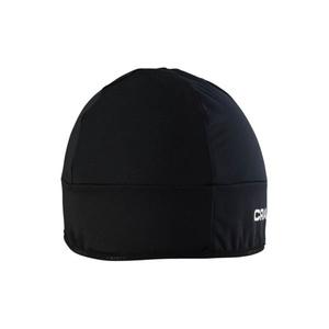 czapka CRAFT Wrap 1905548-999000, Craft