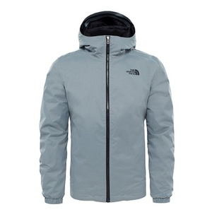 Kurtka The North Face M QUEST INSULATED C302NRS, The North Face