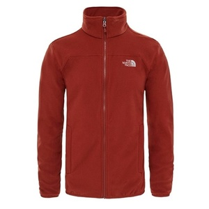 Kurtka The North Face M EVOLVE II TRICLIMATE CG55UBC, The North Face
