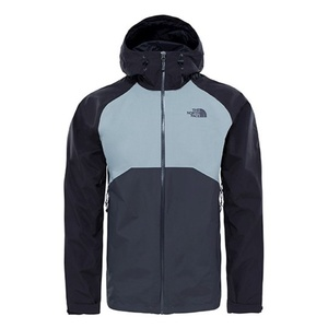 Kurtka The North Face M STRATOS JACKET CMH9WZD, The North Face