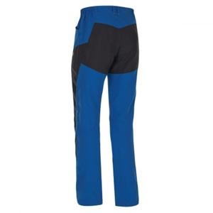 Spodnie Zajo Magnet Neo Pants Blue, Zajo