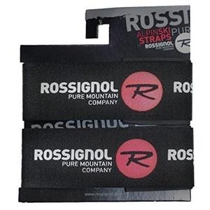 Zestaw paski do zapięcia nart Rossignol, Rossignol