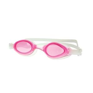 na basen okulary Spokey SCROL L rużowy, Spokey