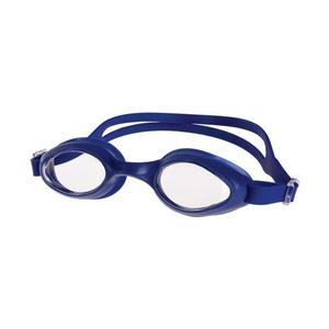 na basen okulary Spokey SCROL L ciemno niebieskie, Spokey