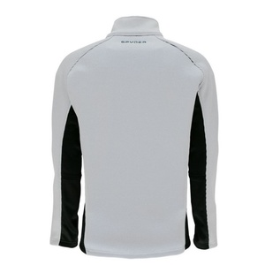 Sweter Spyder Men `s Outbound MW Half Zip 417033-100, Spyder