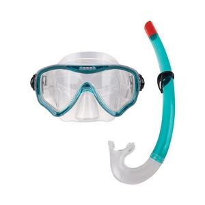 Zestaw dla nurkowanie Spokey SUMBA , Spokey