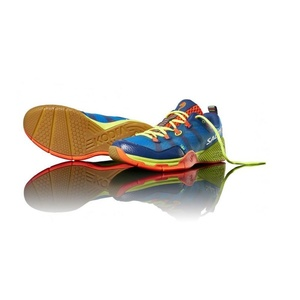 Buty Salming Kobra Men Royal/Yellow , Salming