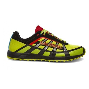 Buty Salming Trail T2 Men, Salming