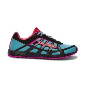 Buty Salming Trail T2 Women, Salming