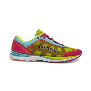 Buty Salming Distance 3 Women, Salming
