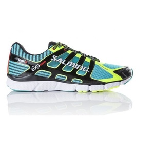 Buty Salming Speed 5 Men, Salming